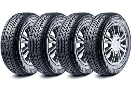 Remarkable Tires Short Hairstyles Gunalazisus